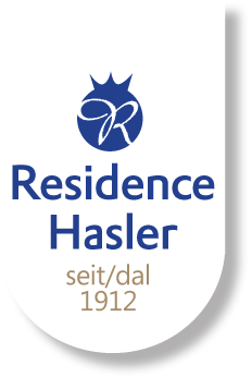 Residence Hasler, Freienfeld/Campo di Trens